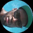 Ousmane Tambedou