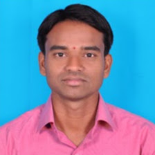 Shivakumar Kandekar