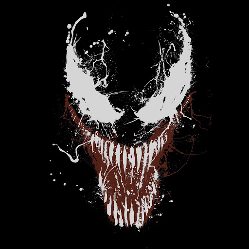 Venom mmm