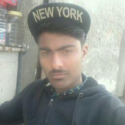 Kamal Saini