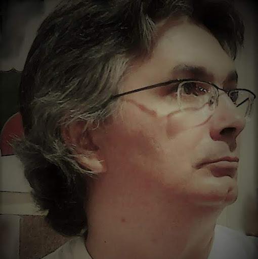 Rosivaldo Fernandes Alves