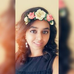 Tanmaya Thejana K