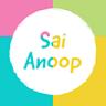 Sai Anoop