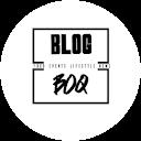 Blog B.,AutoDir