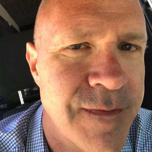 Paul Kriegler