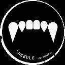 Sneedle Fotografie