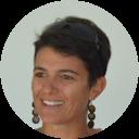 Julie Schillaci