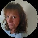 Photo of Cindie Skinner-Terry (Skindie)