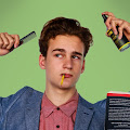 Jacob Longini's profile image
