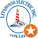 Photo of Litehouse Electric Inc