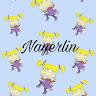 Nayerlin