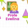 Evelina Martiren