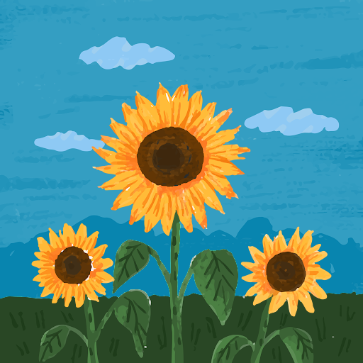 Valentina Mudugmaeva
