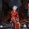 holygia1102 avatar