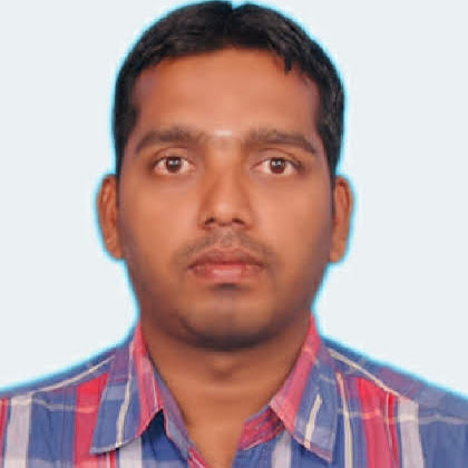 Profile picture of vijay