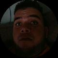 lipefb_oficial felipe batista