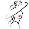 Profilbild: Alice Wang