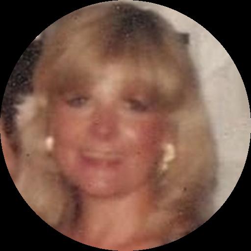 Claire Stewart