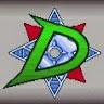 Drake Nightwing's profile image