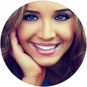 Alexis Morgado profile image