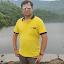 Javer Jain