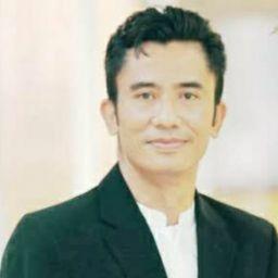 Iwan Candra