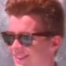 Fodder Moosie's profile image