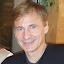 Fabio Favot