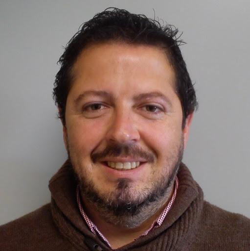 JOSE ANTONIO PÉREZ CARRASCO
