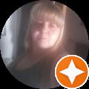 Karen H.,LiveWay