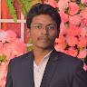 Soumajit Pramanik