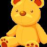 Аватар пользователя: Мега Фишка