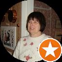 Helena Gäfvert