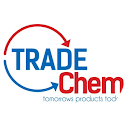 Trade Chemicals
