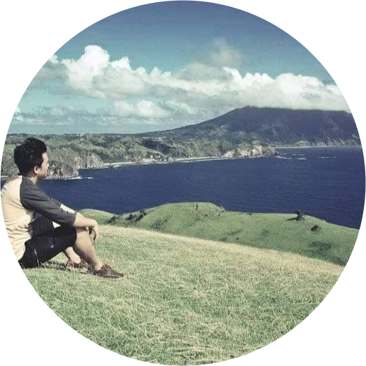 AOh14GjKVCUvxquByp0MmjAh2Fk1GO2gSqUksv5aDU96=c0x00000000 cc rp - Weremote Philippines