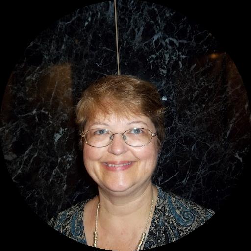 Debbie Hixson Image