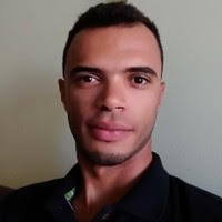 Isaac Alves