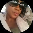 Monique W