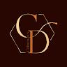 CDCOLMENARES CHILE