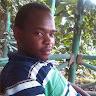 wamola mwangwa