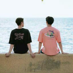 Nhài Trần picture