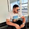 Khalil Saeed