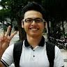 zapanzacky93 avatar