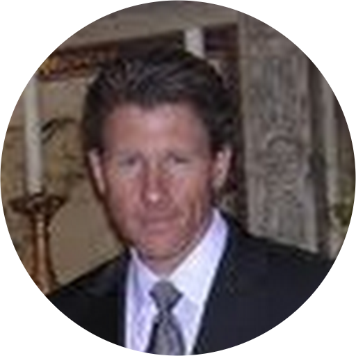 Dave Kupiec