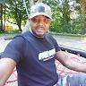 michael chukwuemeka