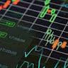 ทำไมถึงต้องเลือก Admiral Markets?
