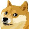 baova2006 avatar