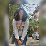 Sushmitha Arani