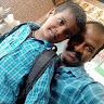 Yuva Bhaviyan