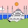 A photo of Angelika Kobbe